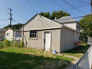 Photo 11: 11450 84 Street in Edmonton: Zone 05 House for sale : MLS®# E4170699