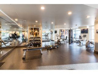 Photo 11: 702 565 SMITHE Street in Vancouver: Downtown VW Condo for sale (Vancouver West)  : MLS®# R2419614