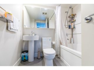 Photo 10: 702 565 SMITHE Street in Vancouver: Downtown VW Condo for sale (Vancouver West)  : MLS®# R2419614