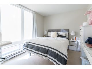 Photo 4: 702 565 SMITHE Street in Vancouver: Downtown VW Condo for sale (Vancouver West)  : MLS®# R2419614