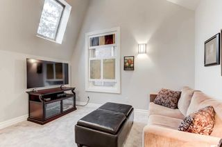 Photo 14: 63 Herbert Ave in Toronto: The Beaches Freehold for sale (Toronto E02)  : MLS®# E4667407