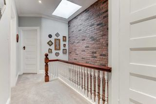 Photo 11: 63 Herbert Ave in Toronto: The Beaches Freehold for sale (Toronto E02)  : MLS®# E4667407