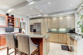 Photo 7: 63 Herbert Ave in Toronto: The Beaches Freehold for sale (Toronto E02)  : MLS®# E4667407