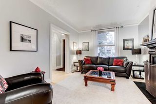 Photo 4: 63 Herbert Ave in Toronto: The Beaches Freehold for sale (Toronto E02)  : MLS®# E4667407
