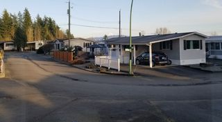 "Photo 11: 96 27111 0 Avenue in Langley: Aldergrove Langley Manufactured Home for sale in ""Pioneer Park"" : MLS®# R2433211"