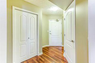 Photo 6: 1001 10649 SASKATCHEWAN Drive in Edmonton: Zone 15 Condo for sale : MLS®# E4187617