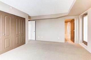 Photo 20: 1001 10649 SASKATCHEWAN Drive in Edmonton: Zone 15 Condo for sale : MLS®# E4187617