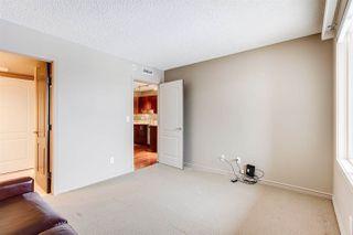 Photo 13: 1001 10649 SASKATCHEWAN Drive in Edmonton: Zone 15 Condo for sale : MLS®# E4187617