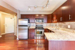 Photo 9: 1001 10649 SASKATCHEWAN Drive in Edmonton: Zone 15 Condo for sale : MLS®# E4187617