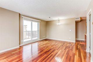 Photo 18: 1001 10649 SASKATCHEWAN Drive in Edmonton: Zone 15 Condo for sale : MLS®# E4187617