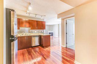 Photo 7: 1001 10649 SASKATCHEWAN Drive in Edmonton: Zone 15 Condo for sale : MLS®# E4187617