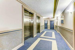 Photo 5: 1001 10649 SASKATCHEWAN Drive in Edmonton: Zone 15 Condo for sale : MLS®# E4187617
