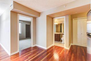Photo 11: 1001 10649 SASKATCHEWAN Drive in Edmonton: Zone 15 Condo for sale : MLS®# E4187617