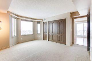 Photo 19: 1001 10649 SASKATCHEWAN Drive in Edmonton: Zone 15 Condo for sale : MLS®# E4187617
