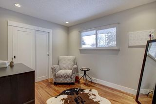 Photo 20: 423 Arlington Drive SE in Calgary: Acadia Detached for sale : MLS®# C4287515