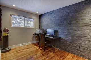 Photo 19: 423 Arlington Drive SE in Calgary: Acadia Detached for sale : MLS®# C4287515