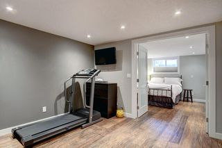 Photo 27: 423 Arlington Drive SE in Calgary: Acadia Detached for sale : MLS®# C4287515