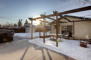 Photo 33: 423 Arlington Drive SE in Calgary: Acadia Detached for sale : MLS®# C4287515