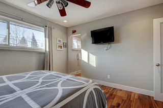 Photo 17: 423 Arlington Drive SE in Calgary: Acadia Detached for sale : MLS®# C4287515