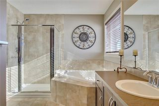 Photo 23: 132 CHAPARRAL VALLEY Terrace SE in Calgary: Chaparral Detached for sale : MLS®# C4287703