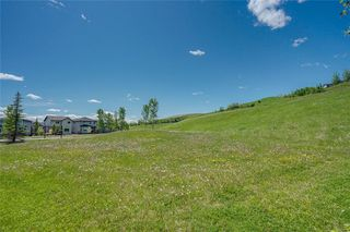 Photo 38: 132 CHAPARRAL VALLEY Terrace SE in Calgary: Chaparral Detached for sale : MLS®# C4287703
