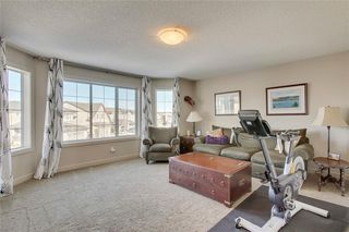 Photo 25: 132 CHAPARRAL VALLEY Terrace SE in Calgary: Chaparral Detached for sale : MLS®# C4287703