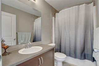 Photo 20: 132 CHAPARRAL VALLEY Terrace SE in Calgary: Chaparral Detached for sale : MLS®# C4287703