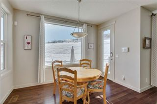 Photo 15: 132 CHAPARRAL VALLEY Terrace SE in Calgary: Chaparral Detached for sale : MLS®# C4287703