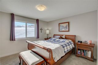 Photo 21: 132 CHAPARRAL VALLEY Terrace SE in Calgary: Chaparral Detached for sale : MLS®# C4287703