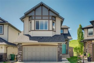Photo 2: 132 CHAPARRAL VALLEY Terrace SE in Calgary: Chaparral Detached for sale : MLS®# C4287703