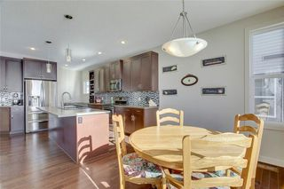 Photo 17: 132 CHAPARRAL VALLEY Terrace SE in Calgary: Chaparral Detached for sale : MLS®# C4287703