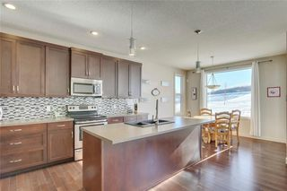Photo 8: 132 CHAPARRAL VALLEY Terrace SE in Calgary: Chaparral Detached for sale : MLS®# C4287703