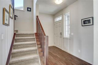 Photo 19: 132 CHAPARRAL VALLEY Terrace SE in Calgary: Chaparral Detached for sale : MLS®# C4287703