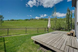Photo 34: 132 CHAPARRAL VALLEY Terrace SE in Calgary: Chaparral Detached for sale : MLS®# C4287703