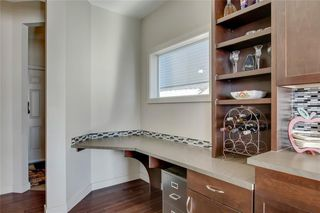 Photo 13: 132 CHAPARRAL VALLEY Terrace SE in Calgary: Chaparral Detached for sale : MLS®# C4287703