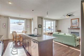 Photo 14: 132 CHAPARRAL VALLEY Terrace SE in Calgary: Chaparral Detached for sale : MLS®# C4287703