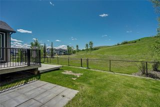 Photo 33: 132 CHAPARRAL VALLEY Terrace SE in Calgary: Chaparral Detached for sale : MLS®# C4287703