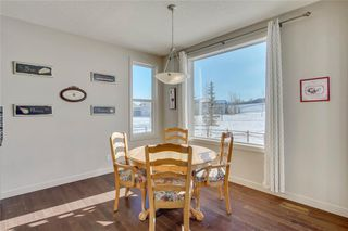 Photo 16: 132 CHAPARRAL VALLEY Terrace SE in Calgary: Chaparral Detached for sale : MLS®# C4287703