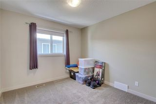 Photo 29: 132 CHAPARRAL VALLEY Terrace SE in Calgary: Chaparral Detached for sale : MLS®# C4287703