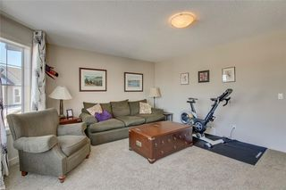 Photo 26: 132 CHAPARRAL VALLEY Terrace SE in Calgary: Chaparral Detached for sale : MLS®# C4287703