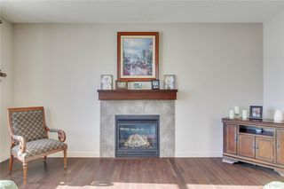 Photo 4: 132 CHAPARRAL VALLEY Terrace SE in Calgary: Chaparral Detached for sale : MLS®# C4287703