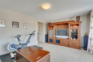 Photo 27: 132 CHAPARRAL VALLEY Terrace SE in Calgary: Chaparral Detached for sale : MLS®# C4287703