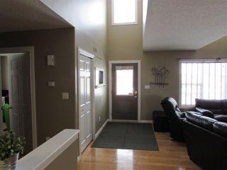 Photo 4: 4709 49 Avenue: Legal House for sale : MLS®# E4189649