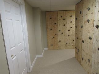 Photo 33: 4709 49 Avenue: Legal House for sale : MLS®# E4189649