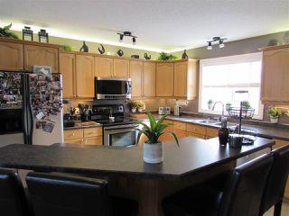 Photo 11: 4709 49 Avenue: Legal House for sale : MLS®# E4189649