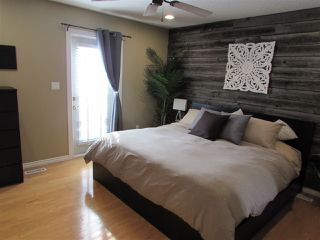 Photo 26: 4709 49 Avenue: Legal House for sale : MLS®# E4189649