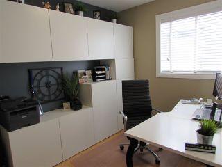 Photo 22: 4709 49 Avenue: Legal House for sale : MLS®# E4189649