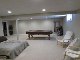 Photo 32: 4709 49 Avenue: Legal House for sale : MLS®# E4189649