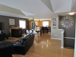 Photo 8: 4709 49 Avenue: Legal House for sale : MLS®# E4189649