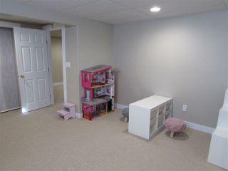 Photo 37: 4709 49 Avenue: Legal House for sale : MLS®# E4189649